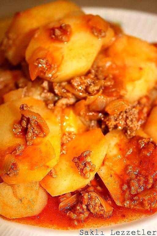 patates_oturtmasi1